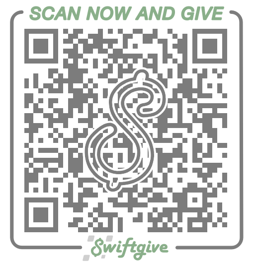 Swiftgive | Help Support Swiftgive