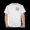Thumb_t-shirts